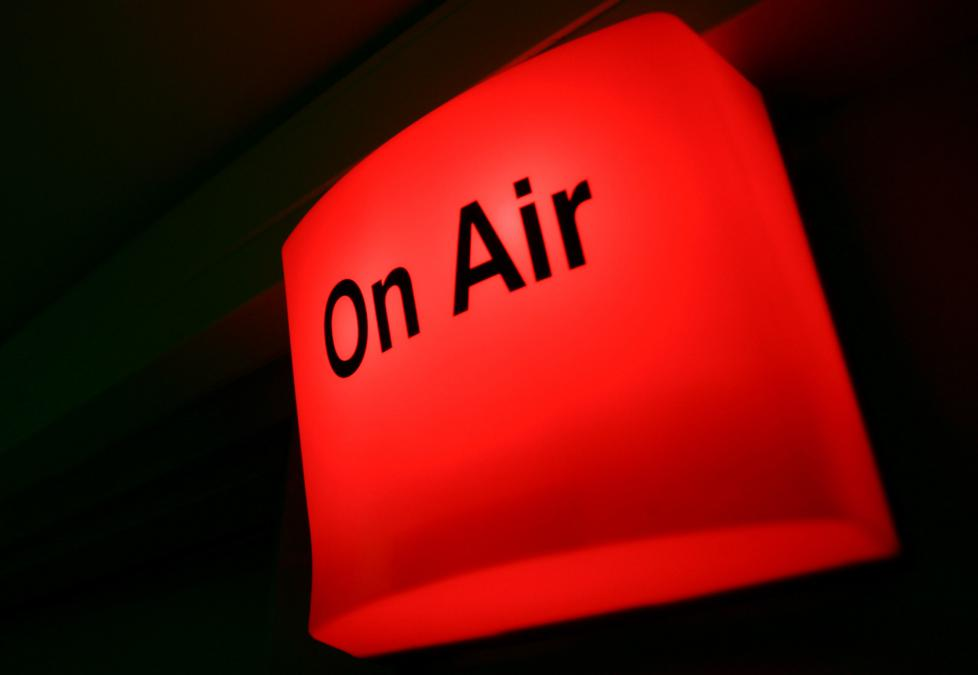 on_air.jpg